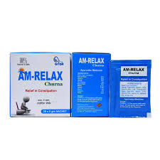 Buy AM relax online