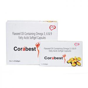 Buy corabest online