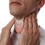 Top Ayurvedic Medicine For Thyroid Treatment