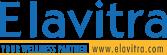 Elavitra-final_logo_167x55