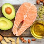 Top 10 Benefits Of Omega 3 Supplements