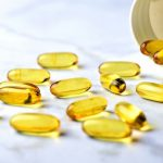 Top Omega 3 Supplements In India
