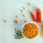 Sea Buckthorn Supplement Uses And Risks