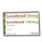 Best Thyroid Medication For Weight Loss