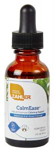 Top stress relieving supplements in India