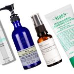 Top Skin Care Product Brands In India