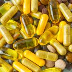 Top Vitamin E Supplements Brands In India