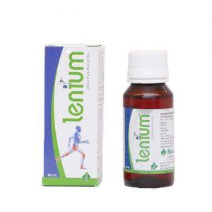LENIUM OIL – Ayurvedic Oil For Joint Pain (Pack of 3)