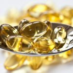 Top Fish Oil Supplements Brands In India