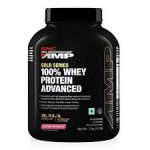 Top Post workout and Recovery supplements In India