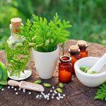 Ayurvedic Medicines For Strength & Stamina