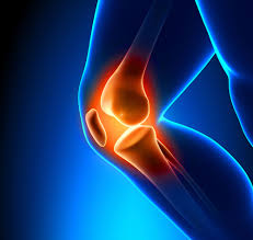 Benefits of Joint pain supplements